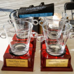 Awards Breakfast-13