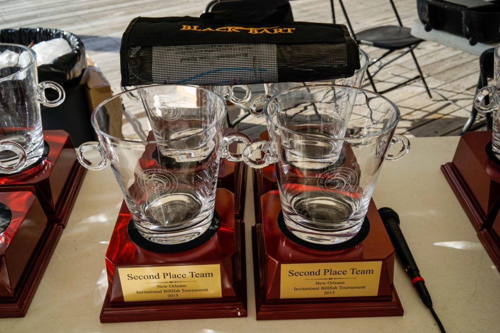 Awards Breakfast-14