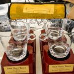 Awards Breakfast-15
