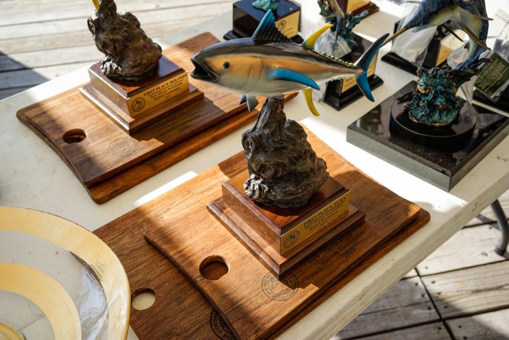 Awards Breakfast-8