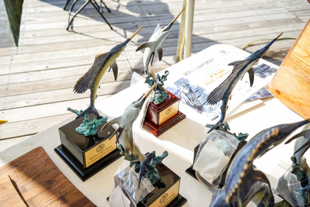 Awards Breakfast-9