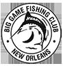 New Orleans Big Game Fishing Club